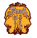 Janus Music & Sound * music label owned by Juan María Solare