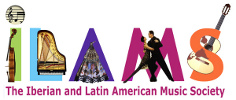 Iberian and Latin American Music Society