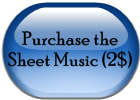 Purchase the Sheet Music (2$)