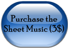 Purchase the Sheet Music (3$)